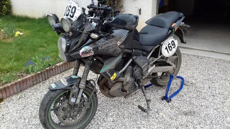 Protection moto 20180411