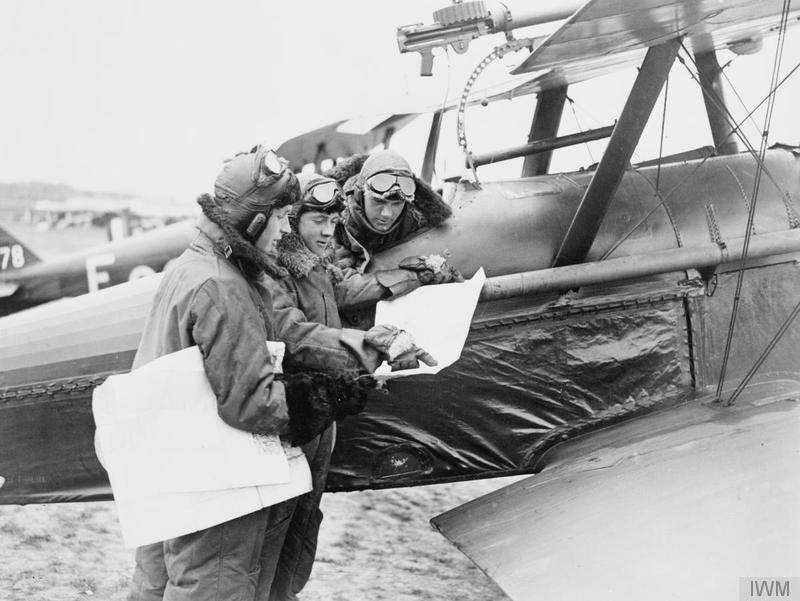 Ouvre boite : le RAF SE 5a Hispano Suiza et Woseley Viper - Eduard - 1/48ème. 11891010