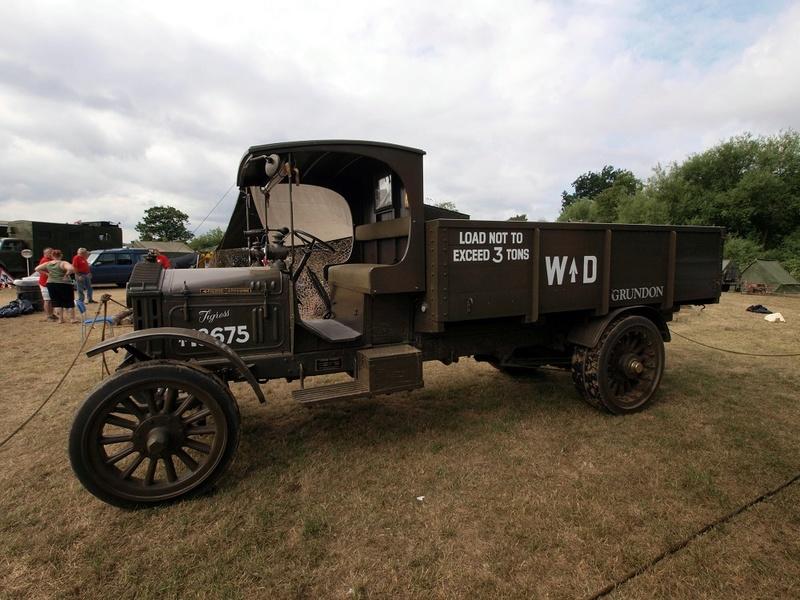 Au sujet des pneus 1916-p10