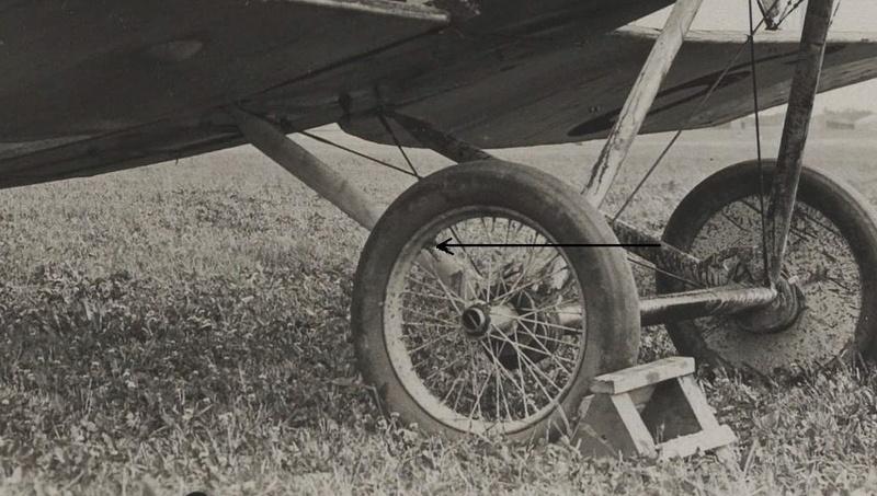 Au sujet des pneus Bdic_v10