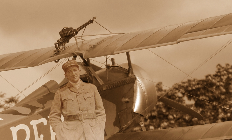 Nieuport 16 Bert_h10