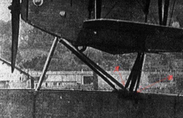 Ansaldo ISVA Az Model & Pegasus 1/72 Captur14