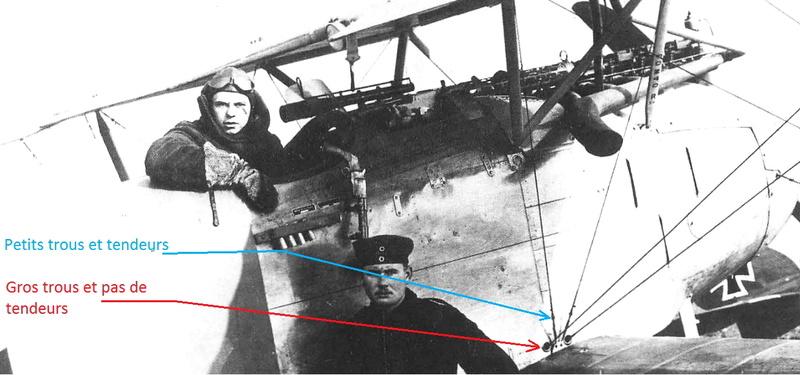 [cage à poules ] - Albatros D III - Eduard - 1/48ème. Terminé - Page 2 D_iii_10