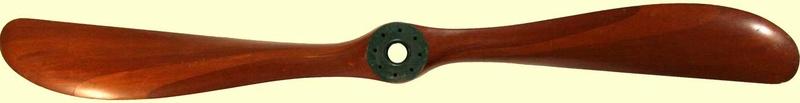 représenter une hélice en bois Dh1f_c10