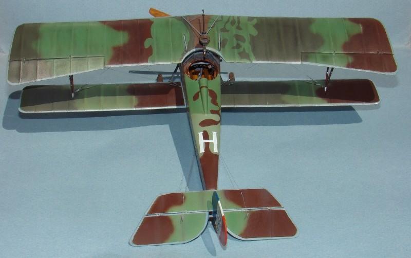 Nieuport 16 Fini0010