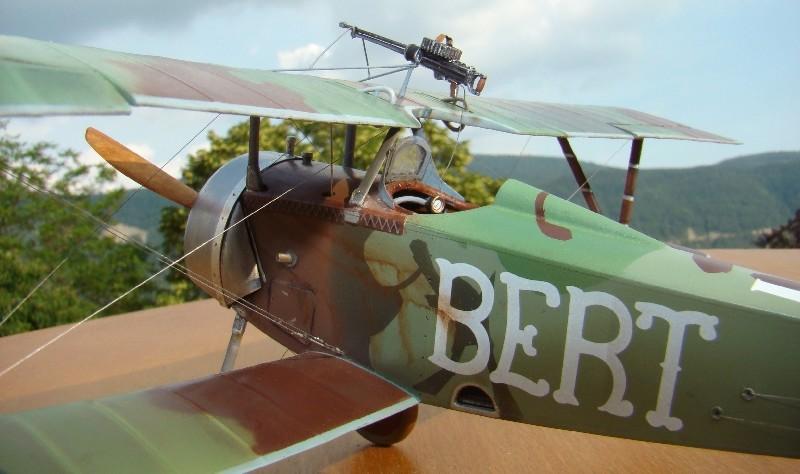 Nieuport 16 Fini0011