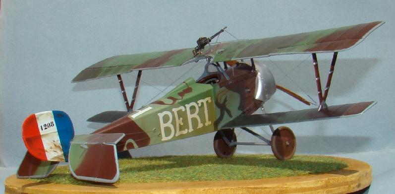 Camouflage français deux tons (3? 4?) 1916 Fini0012