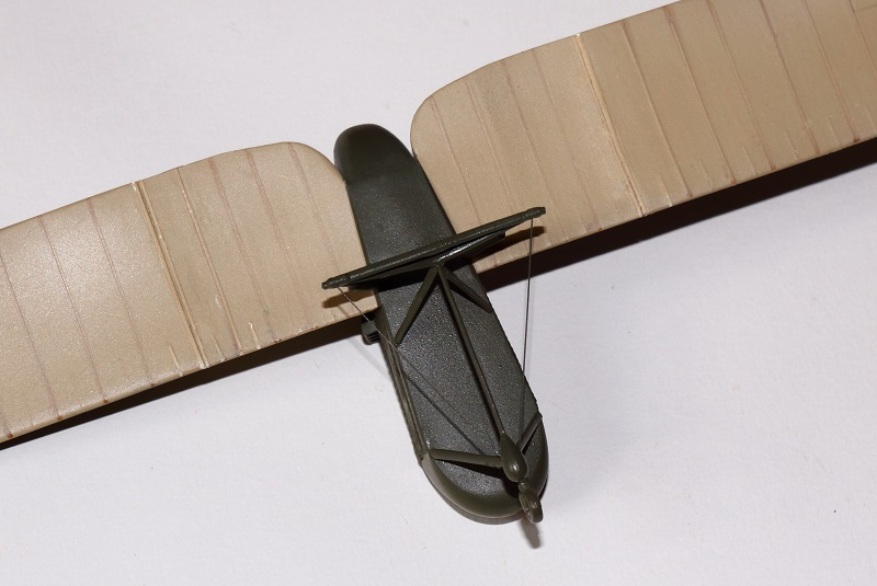 RAF FE2b - Aeroclub - 1/48ème Img_3913