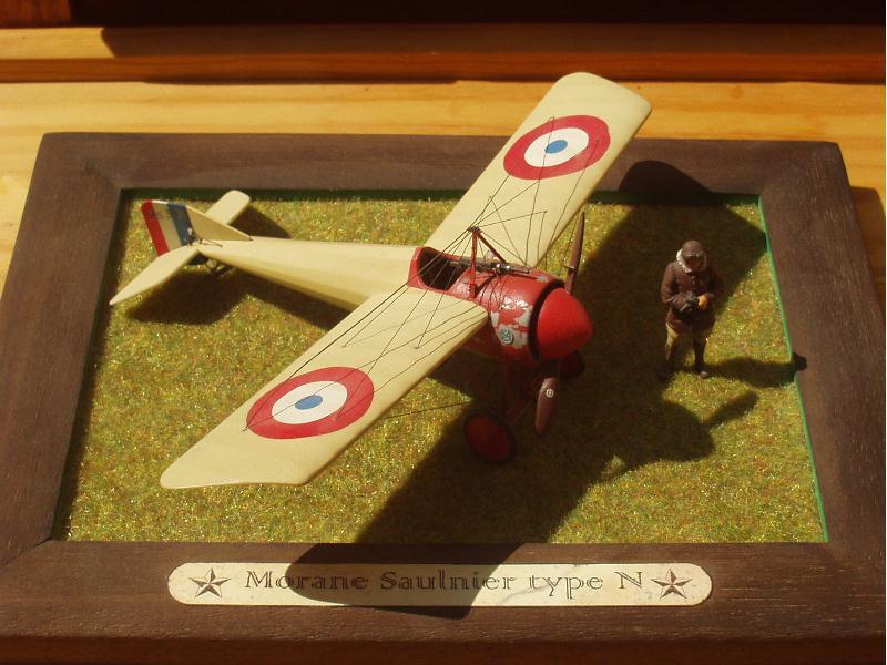 Morane Saulnier type N Ms_typ10