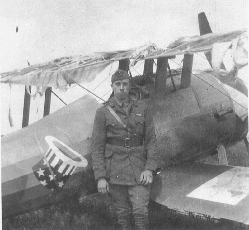Nieuport 28 N28_me10