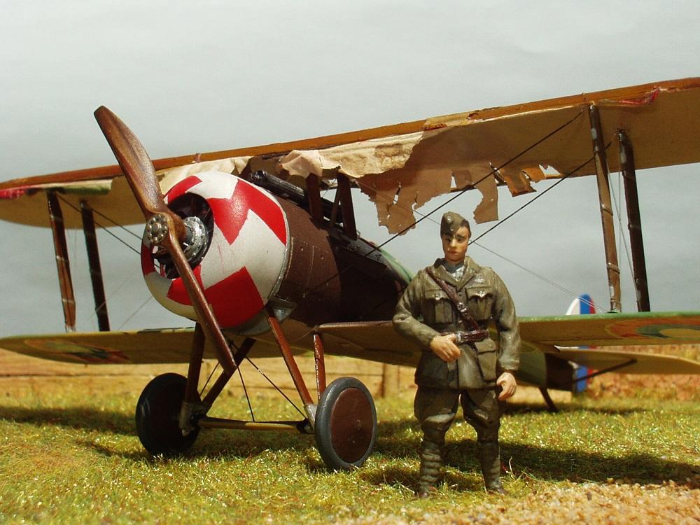 Nieuport 28 Ni28_010