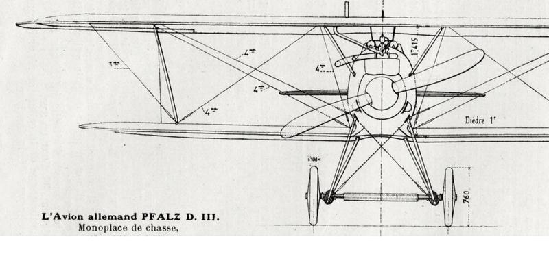 [cage à poules ] - Albatros D III - Eduard - 1/48ème. Terminé - Page 2 Pfalz_10