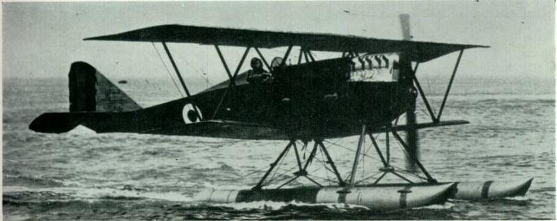 Ansaldo ISVA Az Model & Pegasus 1/72 Sva510