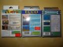 cherche jeux game gear en boite et notice. Dsc05110