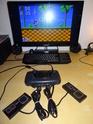 Game Gear loose en vue d'un achat - Page 2 Dsc05228