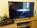 [HELP] Master System 1 avec prise antenne et sortie composite Dsc05510