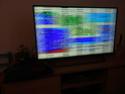[HELP] Master System 1 avec prise antenne et sortie composite Dsc05511