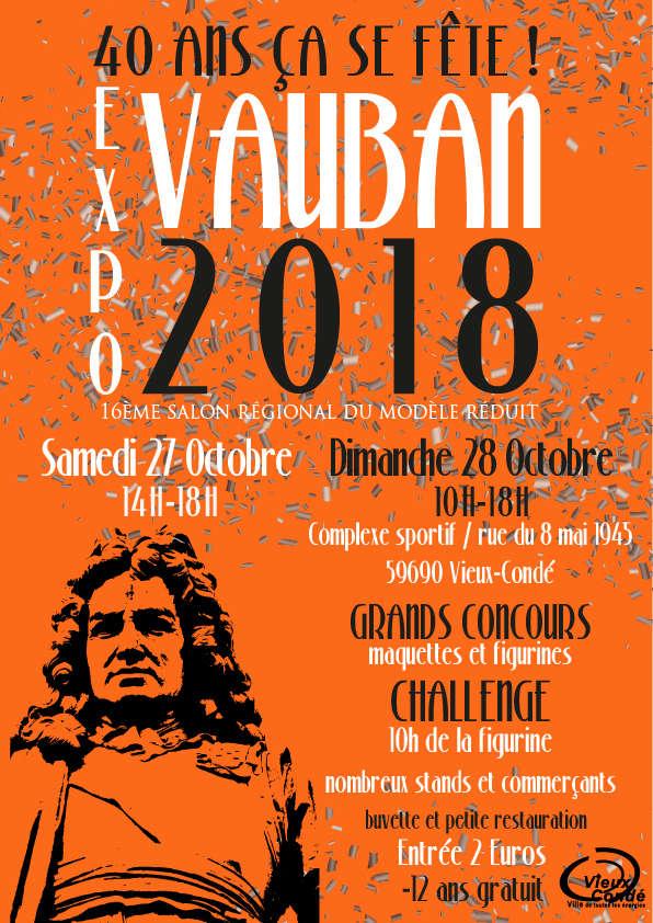 créer un forum : Atelier Vauban - Portail Affich10