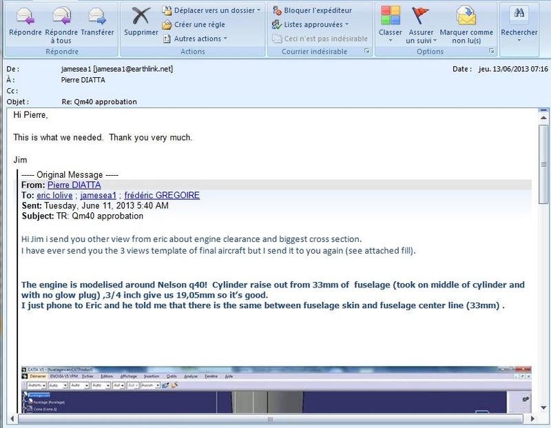J-6 Je suis quoi ? - Page 3 Mail_g10