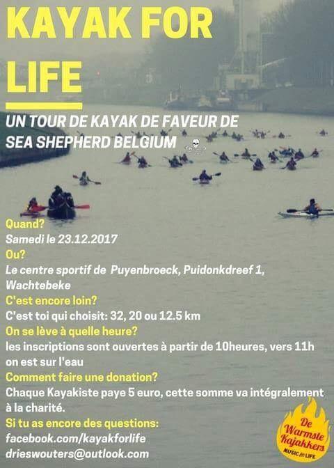 kayak for life Kayak_10