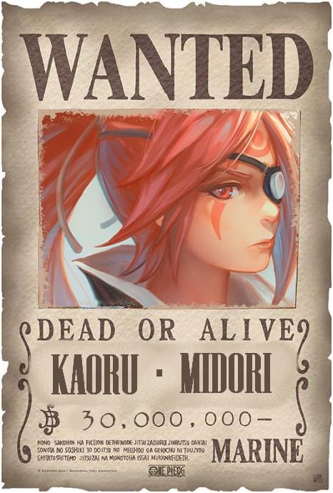 Kat - Avis de recherche Graph! Kaoru11