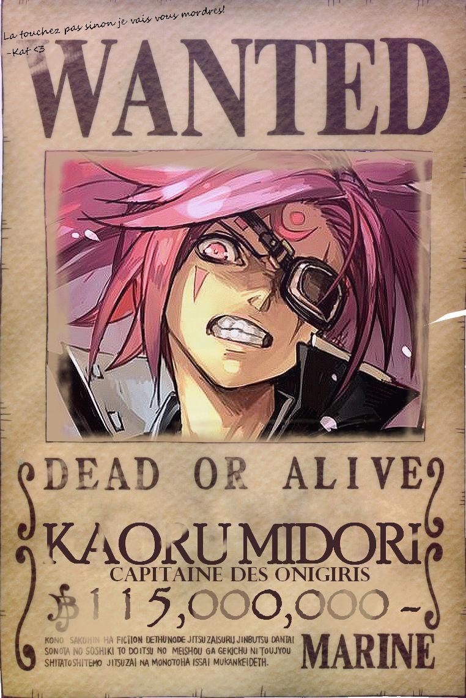Kat - Avis de recherche Graph! Kaoru_10