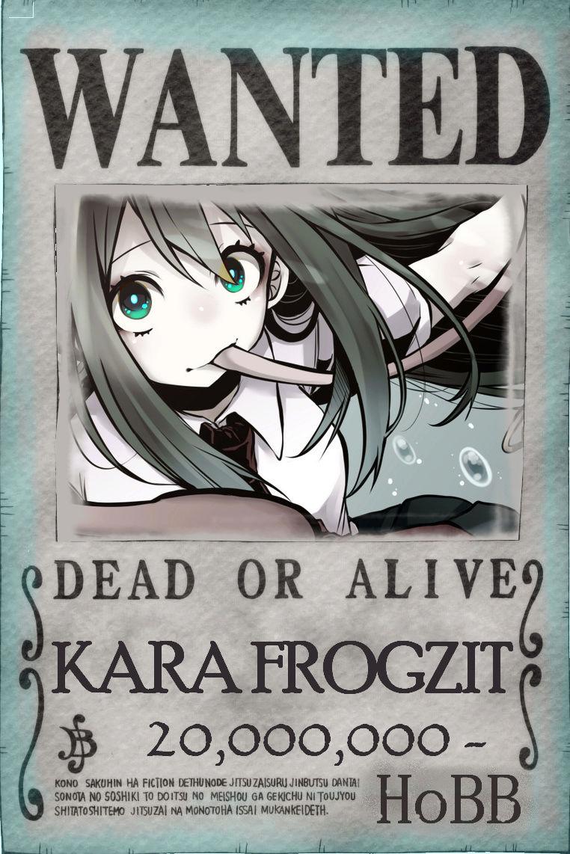 Kat - Avis de recherche Graph! Kara10