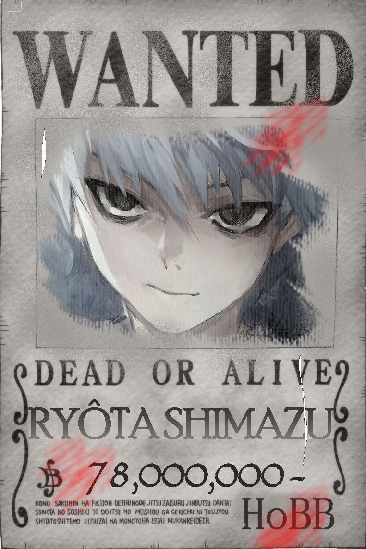 Kat - Avis de recherche Graph! Ryota10