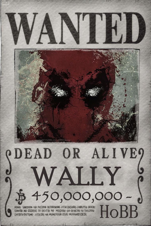 Kat - Avis de recherche Graph! Wally110