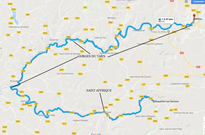 proposition de rencontre/balade/restau dans le coin de roquefort le 29mars Balade12