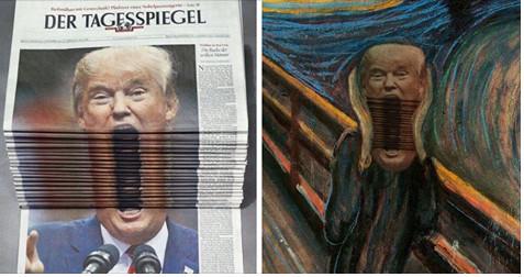 Une image marrante par jour...en forme toujours Trump_10