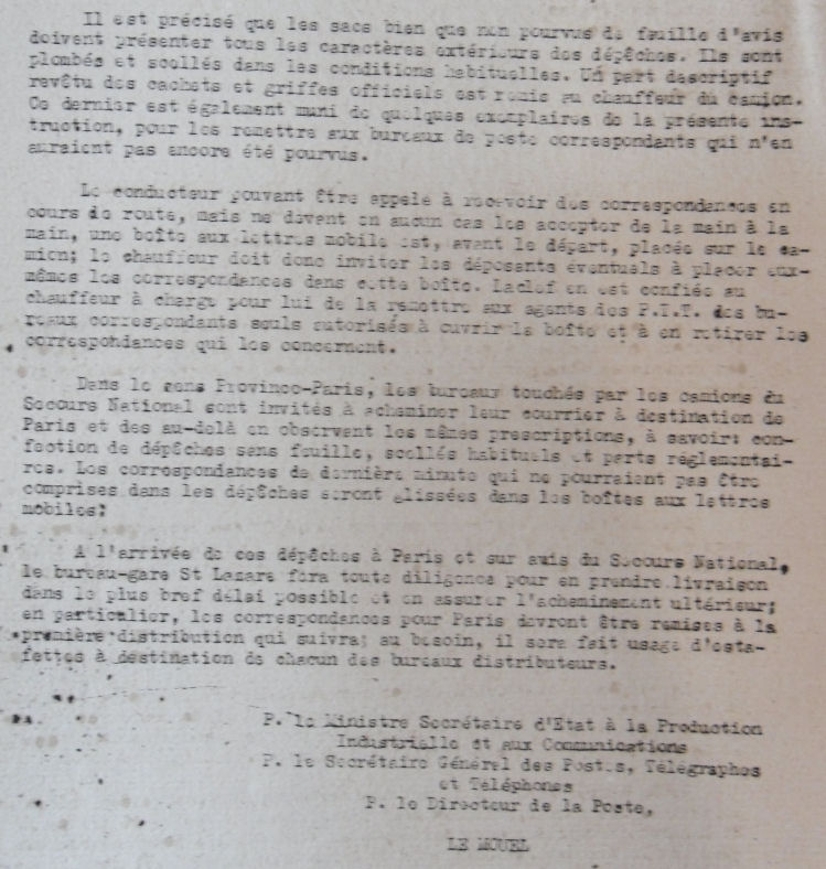 Censure P.Am localisée à Paris en 1944? Note_110