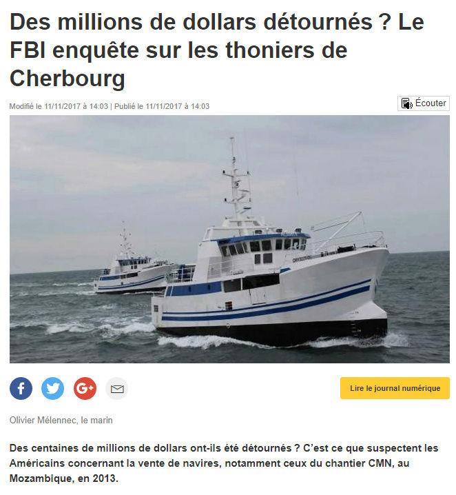 [Activité des ports hors Marine] LE PORT DE CHERBOURG - VOLUME 001 - Page 17 Cmn10