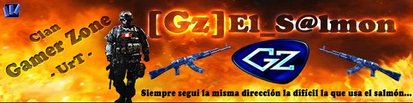 Call of Duty 4 Modern Warfare - Cracked Firma_10
