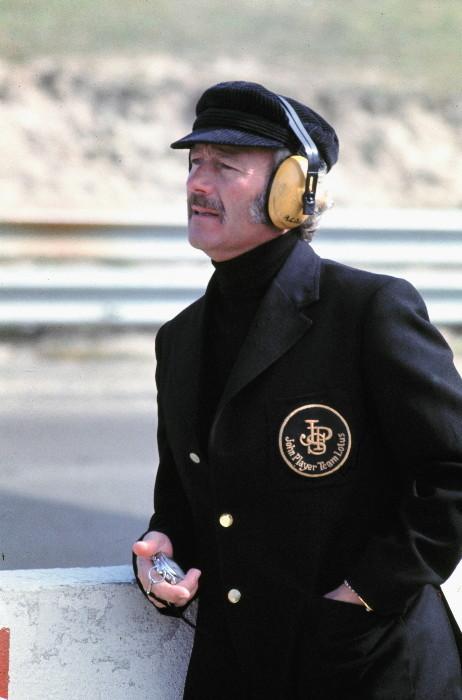 Correva l'anno 1972 Colin-10
