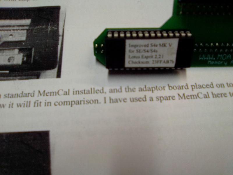 chip Esprit 2.2 290cv Img_2010