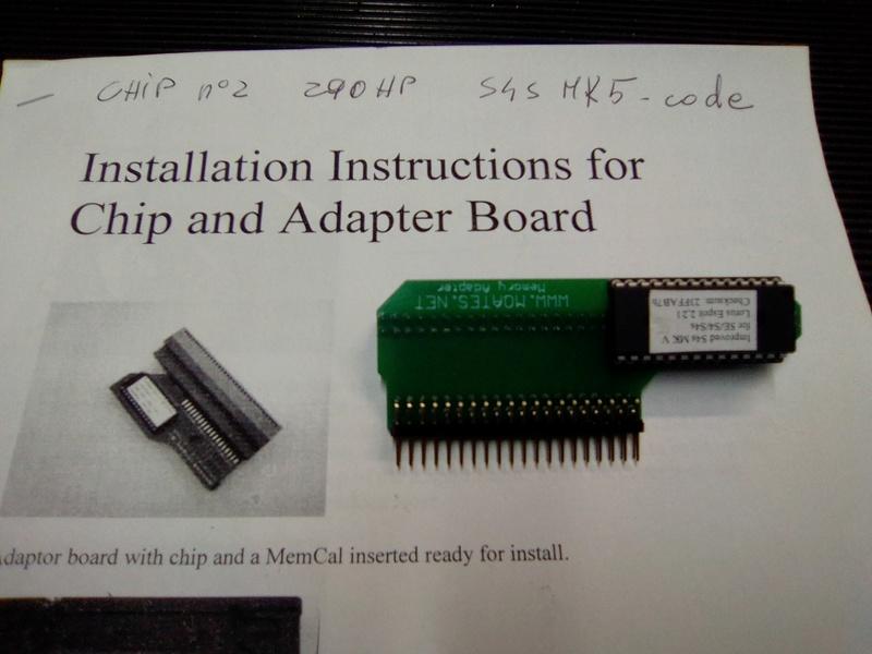 chip Esprit 2.2 290cv Img_2011