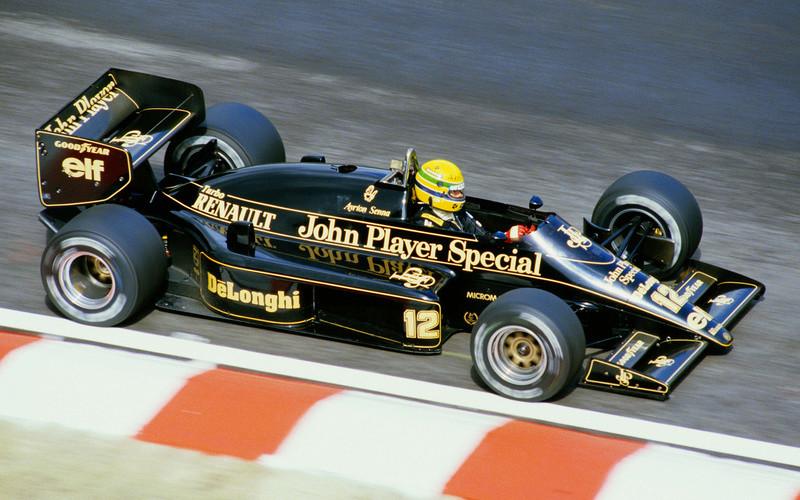 Correva l'anno 1972 Lotus_10