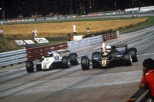Correva l'anno 1972 Lotus_11