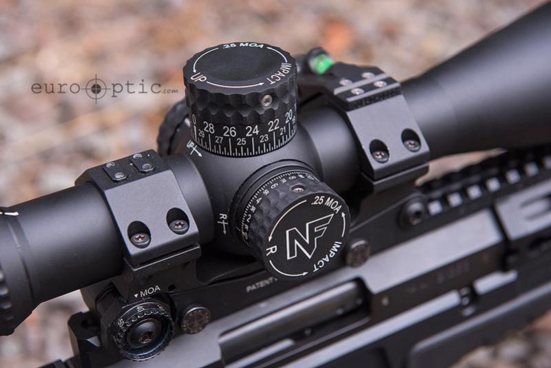 Torture test NF 54a9d210