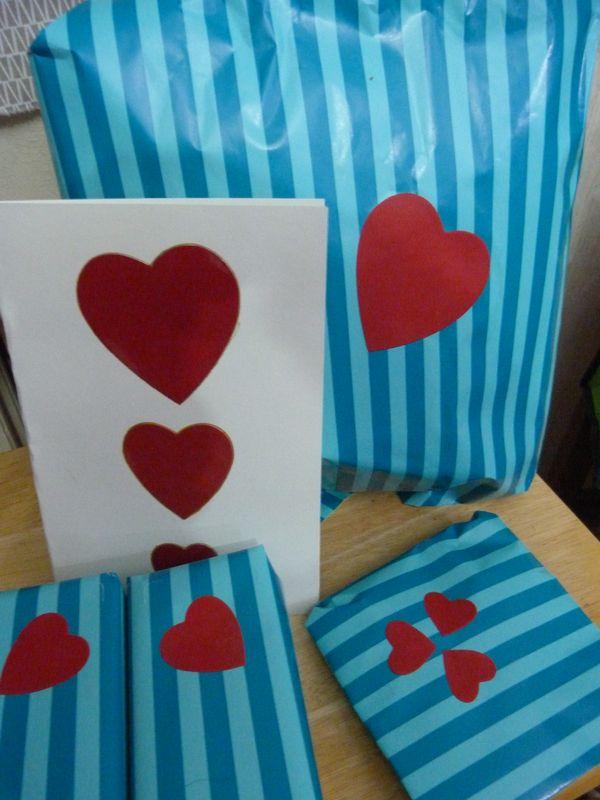 Photos - Atelier swap: le coeur à l'ouvrage [3/3 photos postées] P1110213