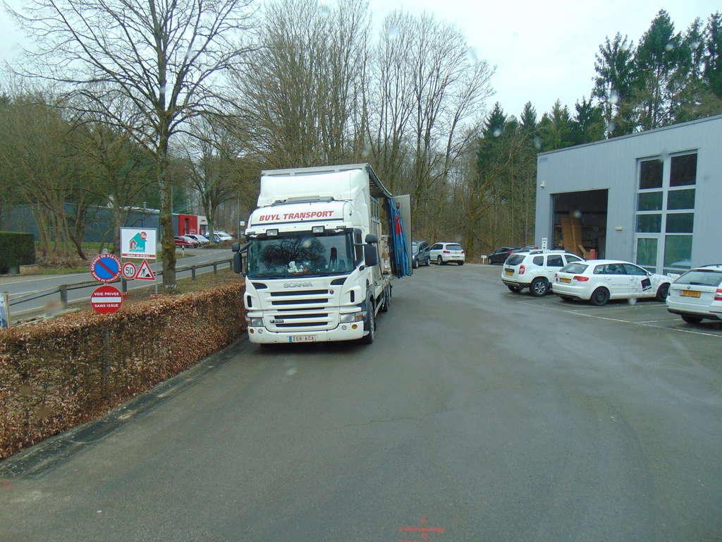 Buyl Transport (Lokeren) - Page 2 Dsc00515