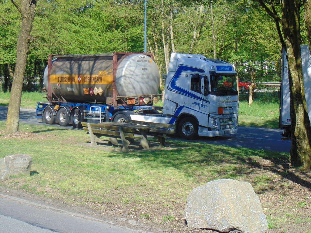 Bertels (Wommergem) Dsc00917