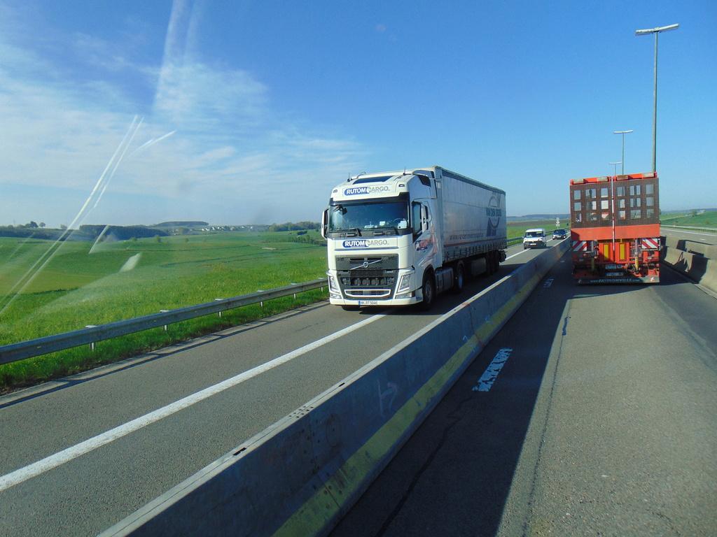 Rutom Cargo (Helmond) Dsc01038