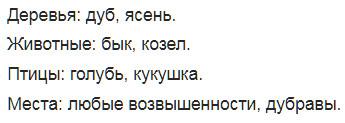 """Обсуждение темы """"Я - русский"""" - Страница 3 21010"""