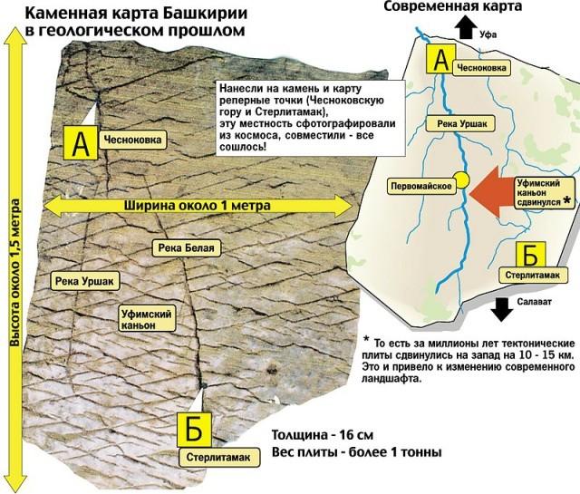 Карта Чувырова 63885710