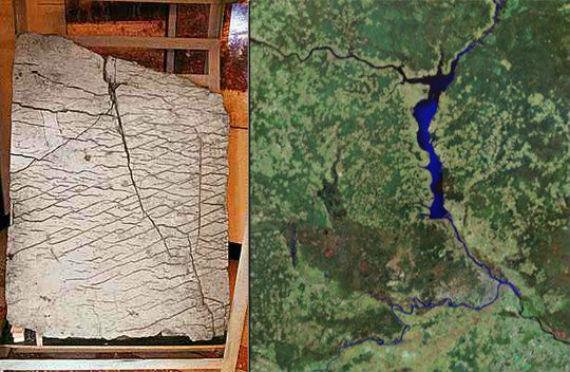 Карта Чувырова 84768810