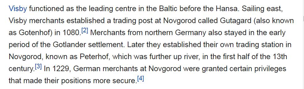 Новгород - Ганзейский Союз - тамплиеры Aaea-o11