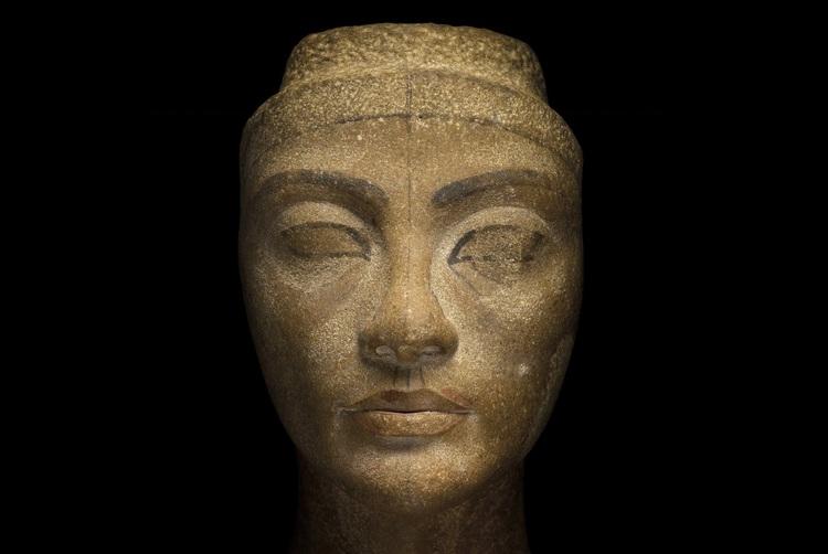 Как размягчали камень Egypti10