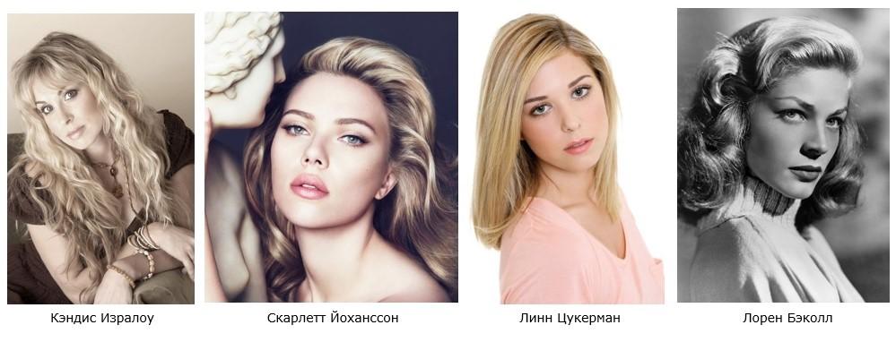 """Обсуждение темы """"Я - русский"""" Iuez_210"""